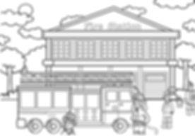 20)FireStation.jpg