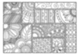 #6 - Flower Blocks.jpg