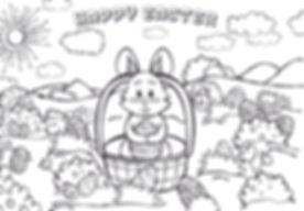7)EasterBunny.jpg