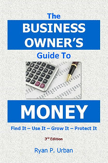 Business 1.jpg