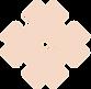 247-logo2_edited.png