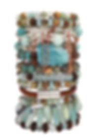 AquaStack2.jpeg