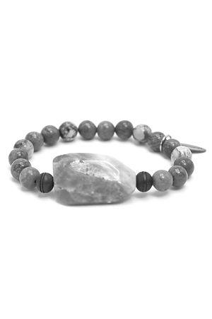 Banff bracelet.jpeg