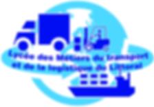 lycee metiers transport Dunkerque