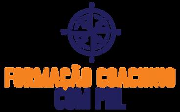 Formação em Coaching.png