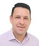 Johnnatan Prestes de Oliveira_InPixio.pn