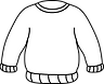 blank-hoodie-clipart-6.png