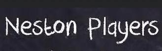 Neston Players 'Play Reading'