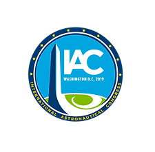 IAC19-logo_UPDATED2018_outlined-01.png
