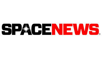 spacenews.jpg