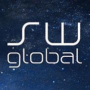 spacewatch_global_logo.jpg