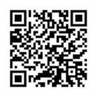 LINE_友達追加URL.png