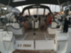 Båten-1.jpg