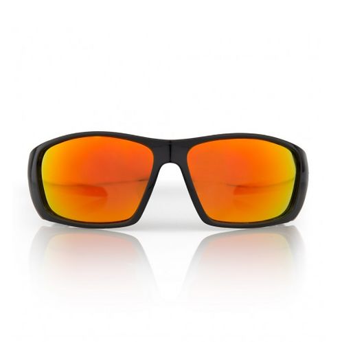 Tracer sunglasses