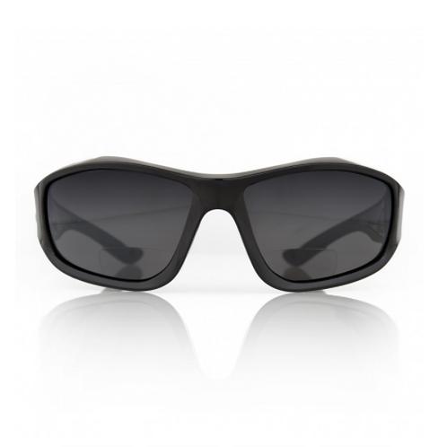 Sense Bifocal Sunglasses