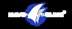 LogoHvitTekst.png