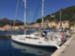 Båten-2.jpg