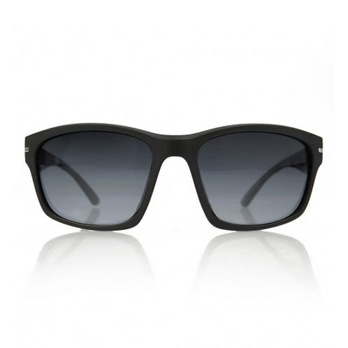 Reflex II sunglasses
