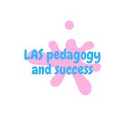 LAS pedagogy and success Logo (5).png