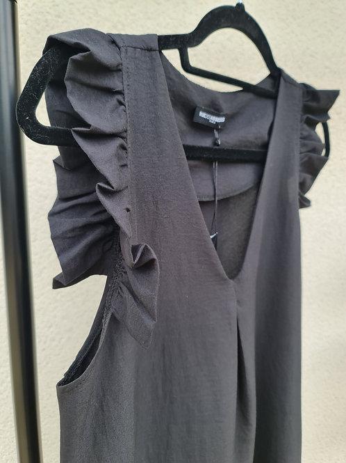 Robe courte Léa