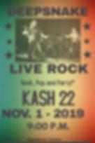 Kash22 011119