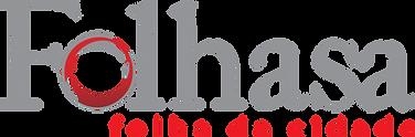 logo-folhasa-transp-web.png