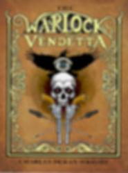 The Warlock Vendetta.jpg