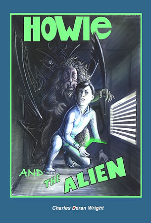 Howie and the Alien .jpg