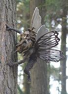 woodfaery1.jpg