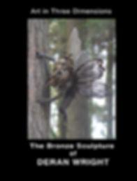 3dbookcover2.jpg