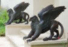 bronze gryphons.jpg