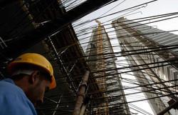 Construction | Finance | Development