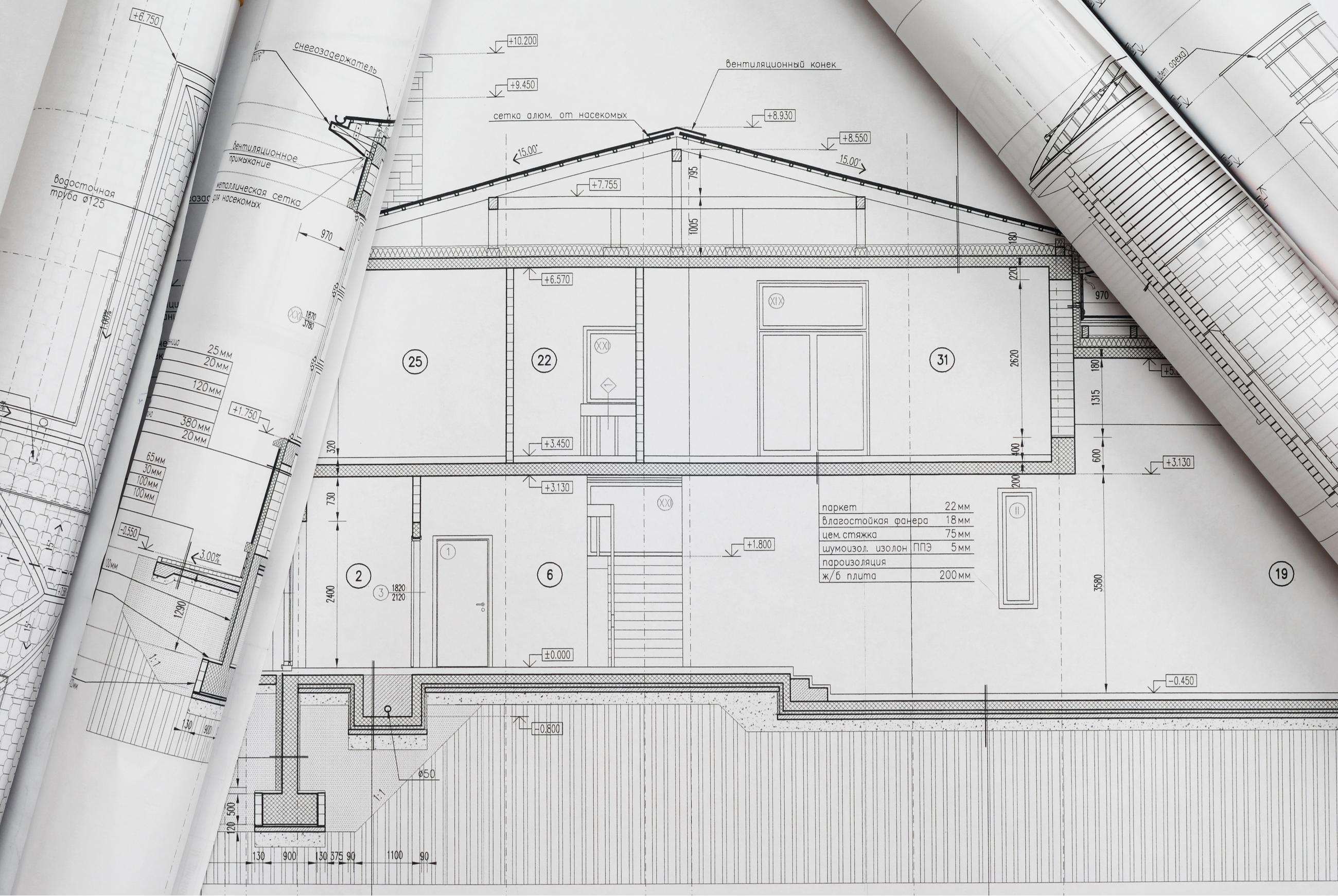 Design | Build