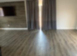 Floor update.jpg