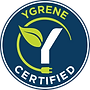 ygrenecertified blue.png