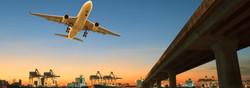 Aviation | Finance | Airframes