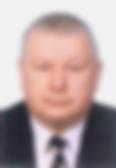 Tadeusz Machnik.png