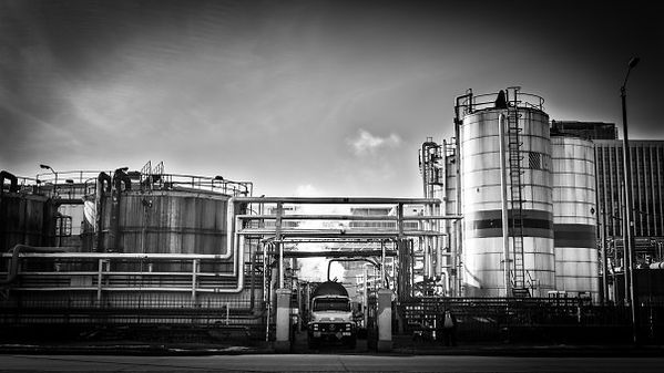 030719 B and W refinery.jpg