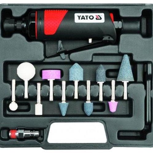 Die grinder kit