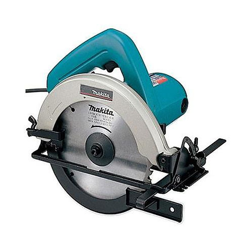 Makita Circular-Saw 235mm