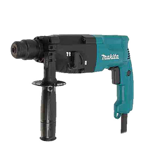 Makita rotary hammer 20mm