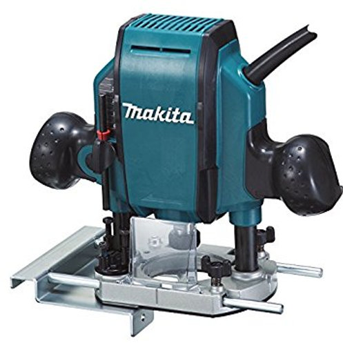 Makita router 9mm 900W_