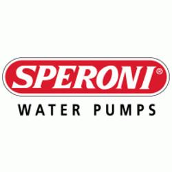 speroni_0
