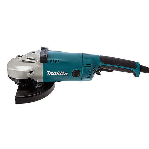 Makita angle grinder 230mm