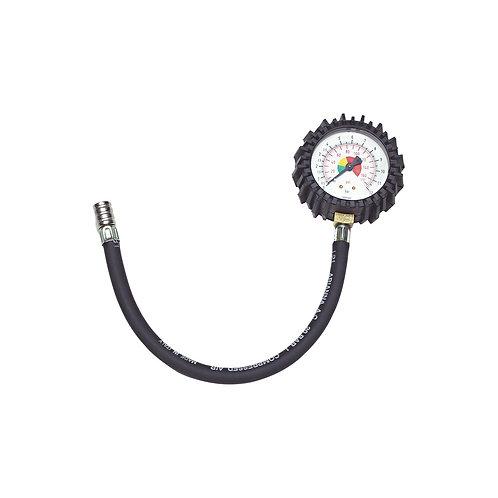 Art. 725 Pressure gauge manometer