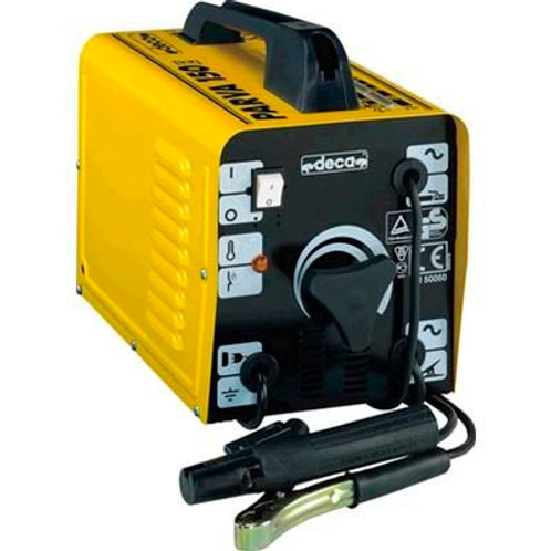 MMA Welding machine 160 amps