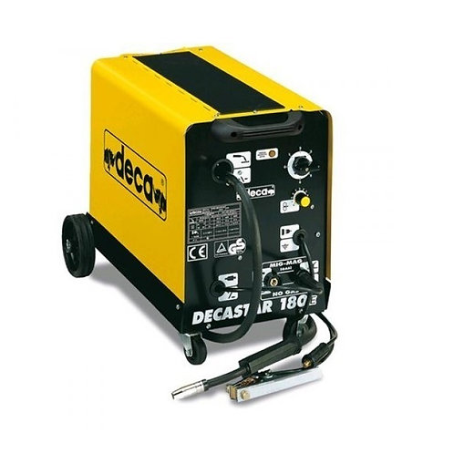 MIG Welding machine 160 Amp