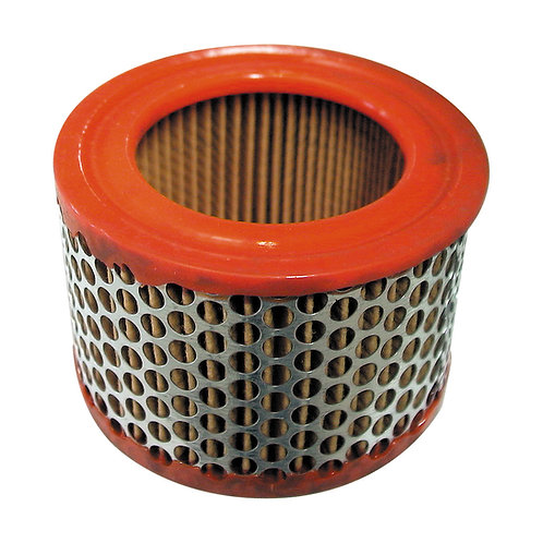 Art. 274 - 275 Filter cartidge