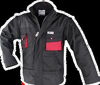 yato jacket.png