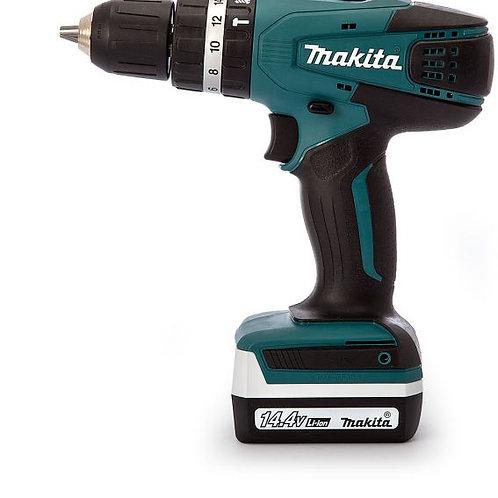Makita cordless drill 10mm